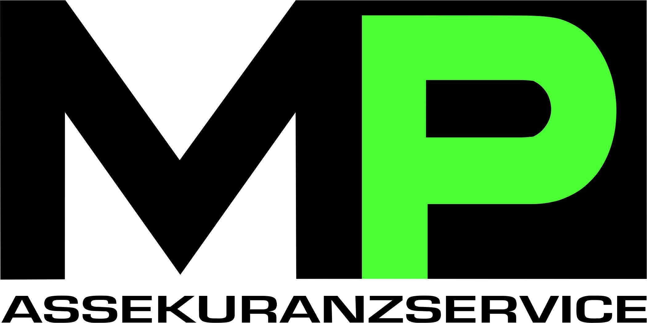 MP Assekuranzservice