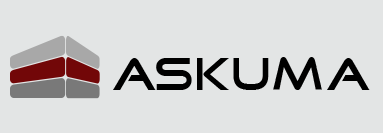 teaser_askuma