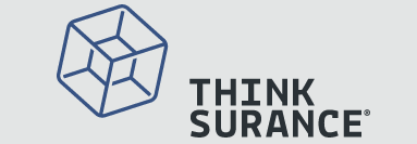 teaser_thinksurance