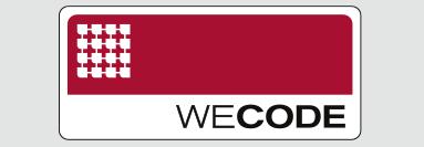 teaser_wecode